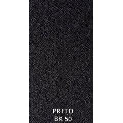 Persiana Vertical Tecido  Black out