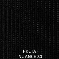 Persiana Vertical Tecido Nuance