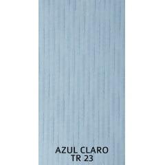 Persiana Vertical tecido Translucido
