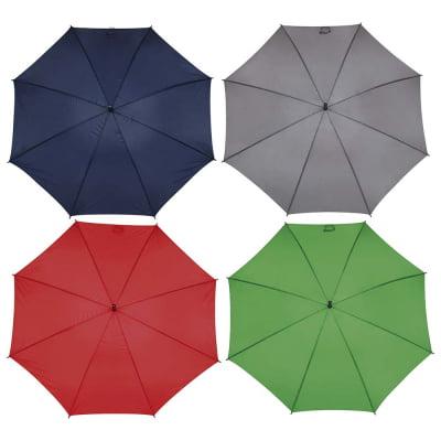 Guarda-Chuva Paraguas Automático Mor